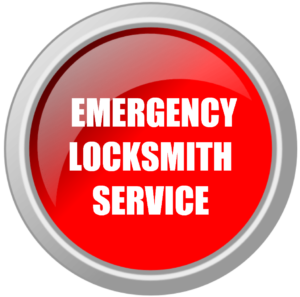Emergency locksmith las vegas