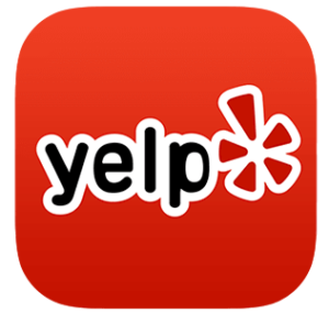 Locksmith Yelp Silver Eagle Locksmith Las Vegas