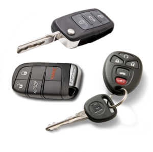 car keys locksmith las vegas