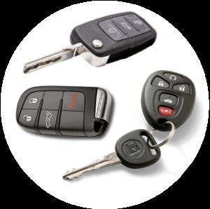 car key replacement las vegas