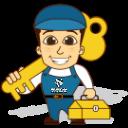 professional locksmith las vegas