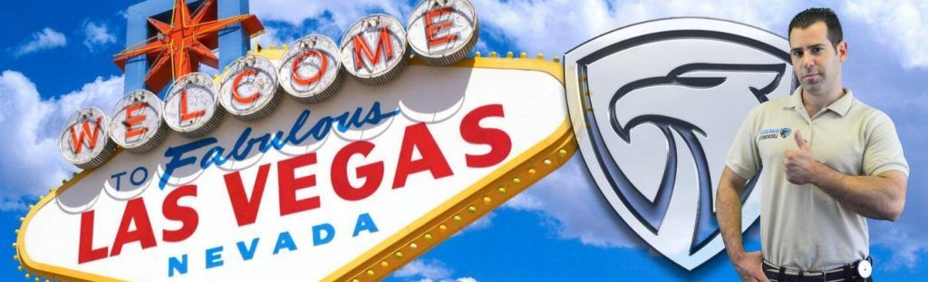 Locksmith Las Vegas NV